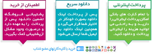 http://sarzamineajaeb.sellfile.ir/images/3box.png